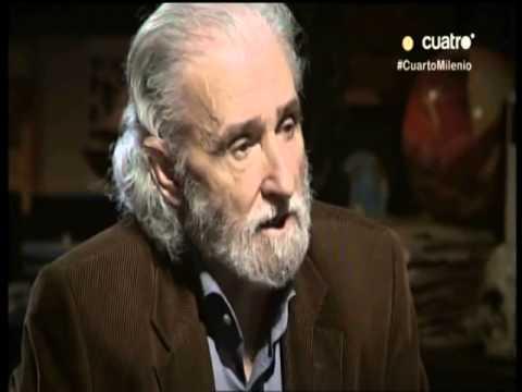 Ramiro Calle  experiencia de bardo   Al límite 29 04 13 thumbnail