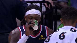 LA Clippers vs Memphis Grizzlies : February 22, 2019