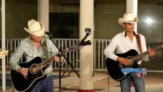 Nano Machado y Los Keridos - El Humilde (En Vivo 2016)
