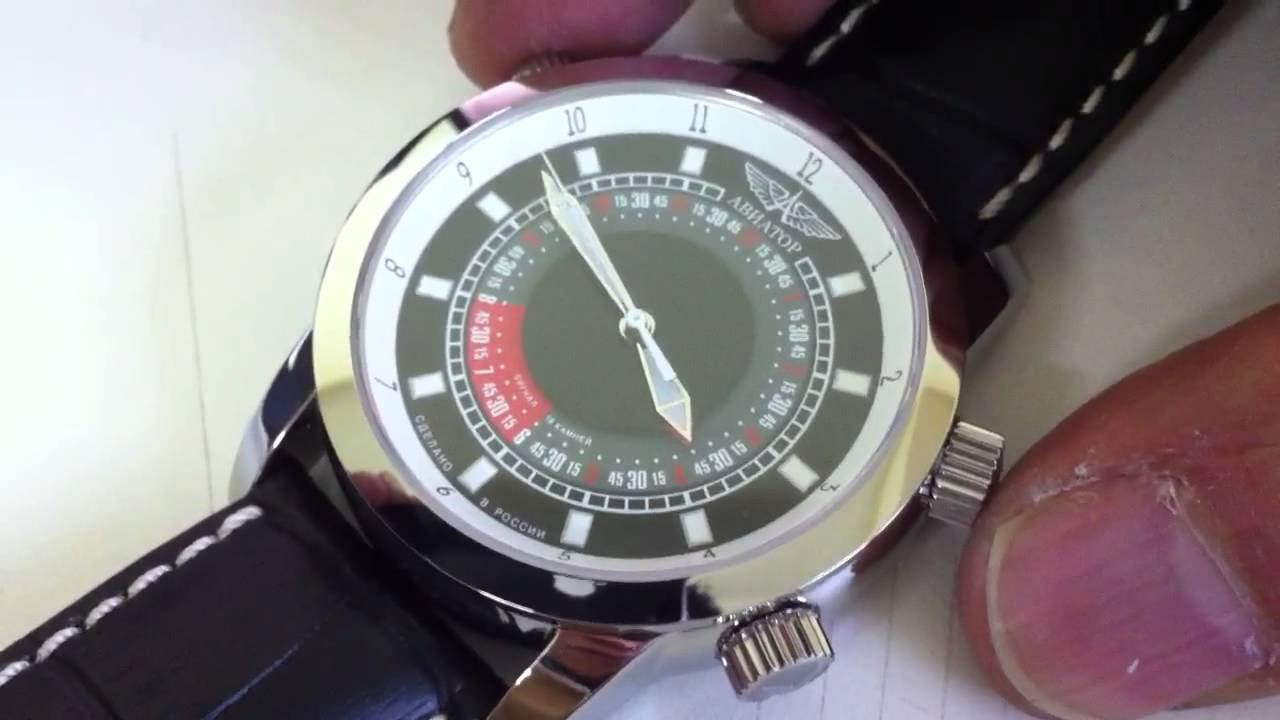 920ed6377c Tak's Weblog Version 2.1: I ♥ Watches アーカイブ