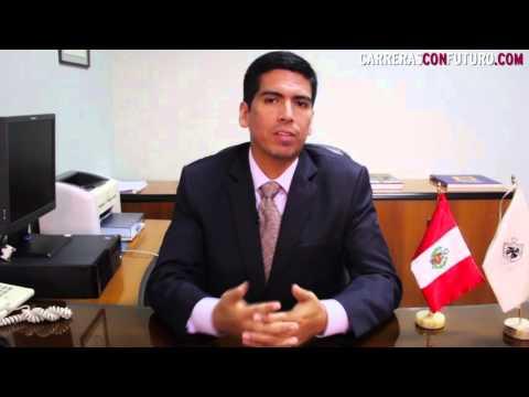 Campo laboral del egresado de ciencias políticas y administración públicaиз YouTube · Длительность: 8 мин32 с