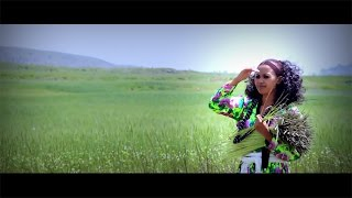 Aynalem Hadush -KUMEL ኩመል New Tigrigna Traditional Music 2015