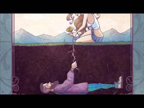 Jon Bellion - All Time Low (RADIO DISNEY...