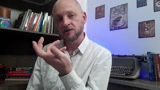 LIVE | A EVOLUÇÃO QUE TRANSFORMA - O tempo a seu favor