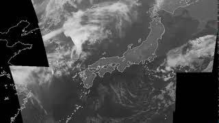 動画4・2 地形性巻雲『雲を愛する技術』荒木健太郎