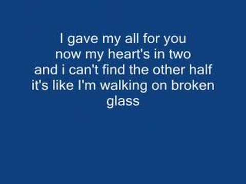 Jonas Brothers - SOS w/ Lyrics
