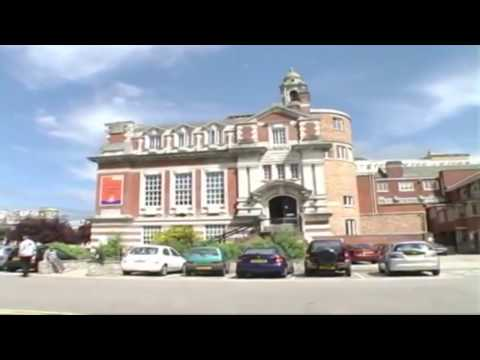 Life at The Bournemouth and Poole College