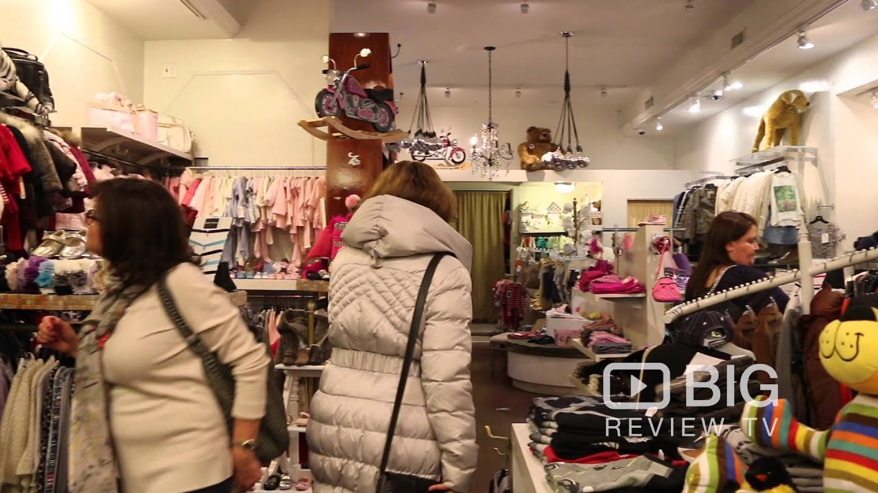 Z Baby pany a Clothing Stores in New York selling Clothes for