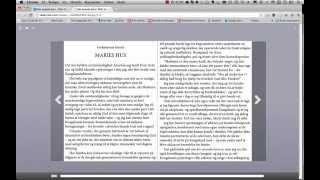 Riidrs Læseprøver
