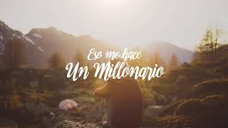 Chris Stapleton - Millionaire [Subtitulado Español]