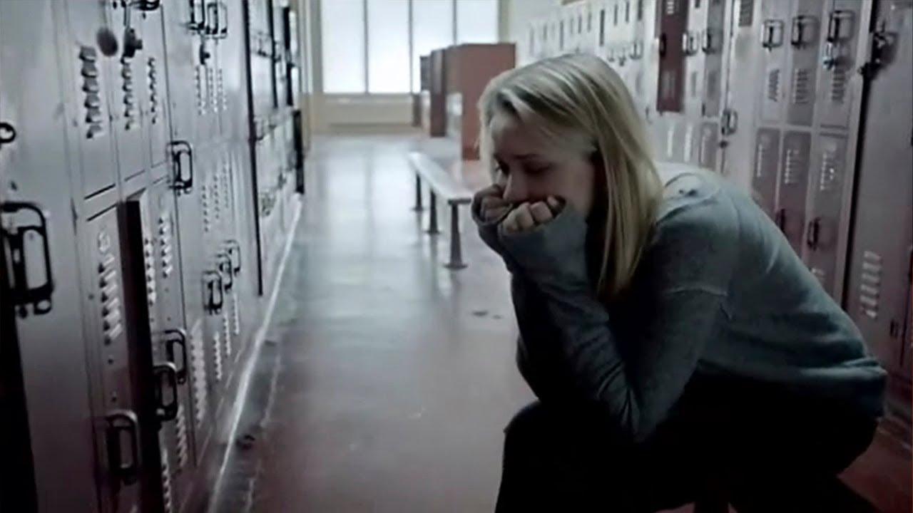 Emily Osment Drift Cyberbully New Song Youtube