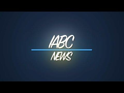IABC NEWS - 1° Edição - EP. 1