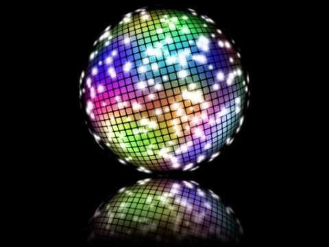 Funky Disco House Mix