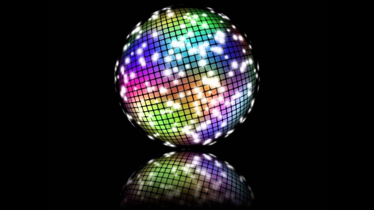 Light Effect Hd Wallpaper Funky Disco House Mix Youtube