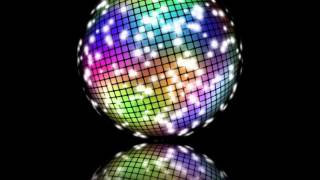 �������� ���� Funky Disco House Mix ������