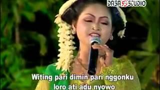Download lagu sangga buana wuyung MP3
