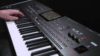 Pa4X Відео Інструкція Частина 3: Стиль