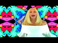 Download Cher - Song for the Lonely (Almigty Remix) [Official Music ] 1080p HD MP3 song and Music Video