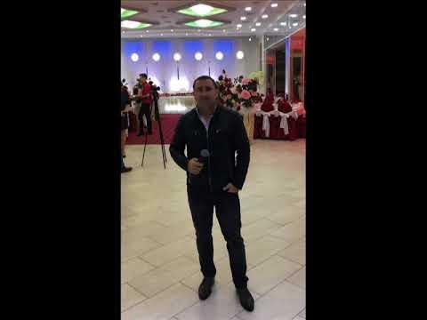 Muzica din Moldova - Muzică Moldovenească: FRATII DIN CARBUNA 2018