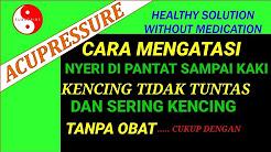 solusi sehat tanpa obat diabetes