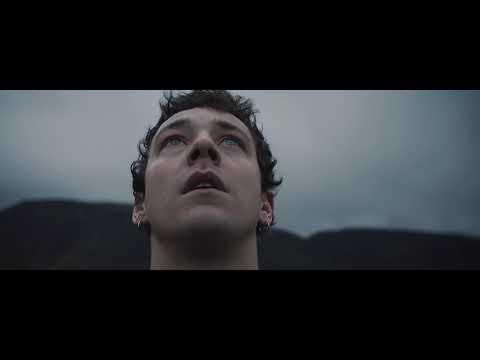 Elliot Moss - 99 (Official Video)