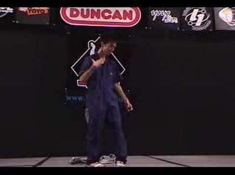 Shima 2004 Worlds 3a