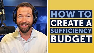 إعداد: كيفية إنشاء 'كفاية' الميزانية | الأعمال التجارية الخاصة بك الثروات الخاصة بك