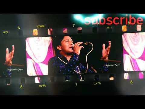 DJ Mix Roj Roj Ka Ol  Lave Mara Kanuda रोज-रोज का ओलबा क्यों लाव र मारा कानुडा