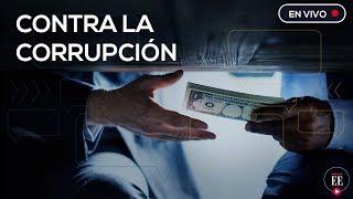 ¿Cómo hacer para que el mandato anticorrupción no quede en el aire? | El Espectador