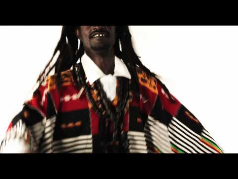 Dan Xikidi feat. Alioune Sly Sajah - lean on me (OFFICIAL VIDEO).mov