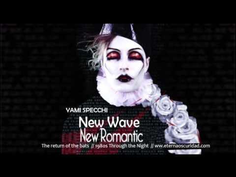Rare hits New Wave, New Romantic