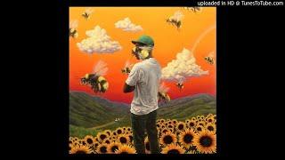 Garden Shed (Clean) - Tyler, The Creator (feat. Estelle)