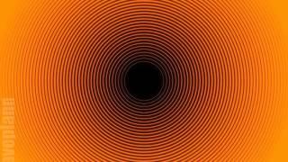 Progressive ZARTROX Uroboros Records Series Vol 6 01 09 2016
