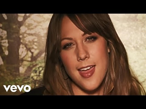 Colbie Caillat - Realize