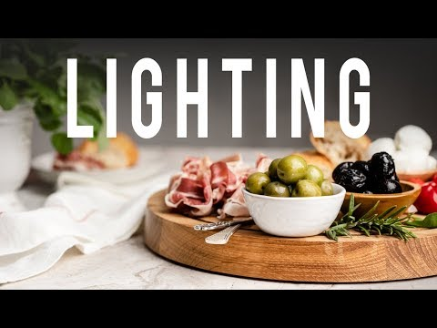 2-awesome-lighting-tricks-for-food-photography