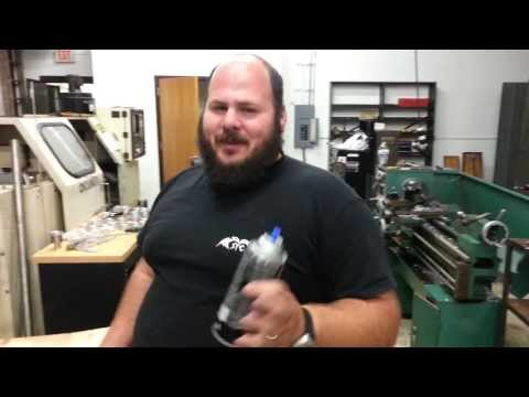 How To Blackout Your Tail Lights - VHT Nite Shade