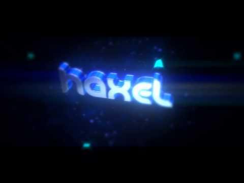Intro #2 / Haxel Fun Place