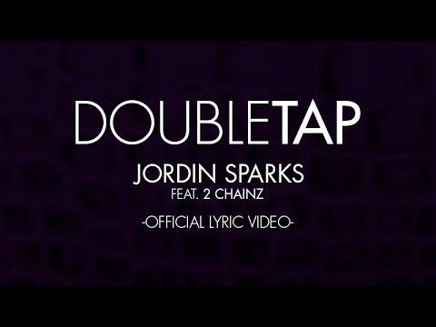 Jordin Sparks -