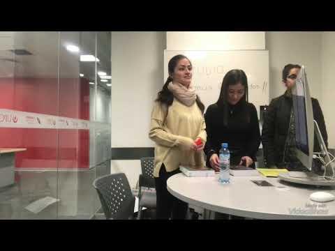 Trabajo 1 - Redacción Legal (Estudio Valencia & Abogados)