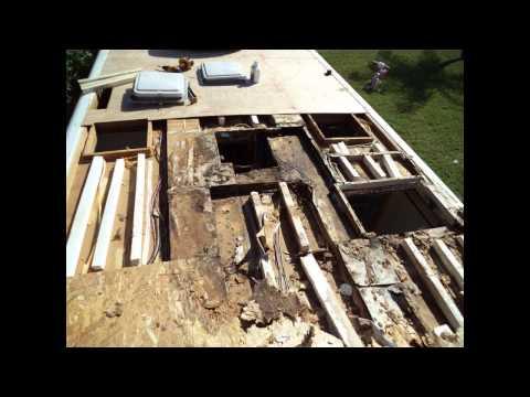 Never Leak Rv Roofing 20 Year Rv Roof Repair Warranty Doovi