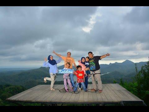 Trip Jakarta Jogjakarta 5 Hari 4 Malam 4  - 8 Oktober 2016