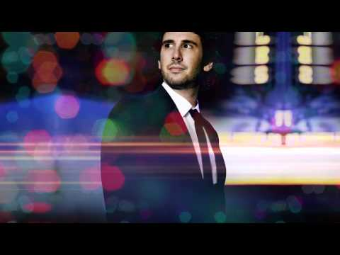Josh Groban - Children Will Listen / Not While I'm Around (Visualizer)