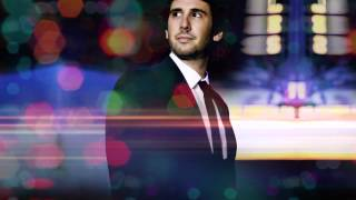 Josh Groban - Children Will Listen / Not While I