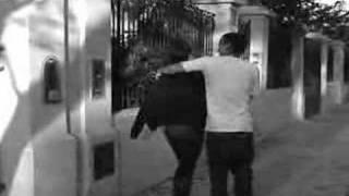 Video 34 Raphael 34 de Carla Bruni
