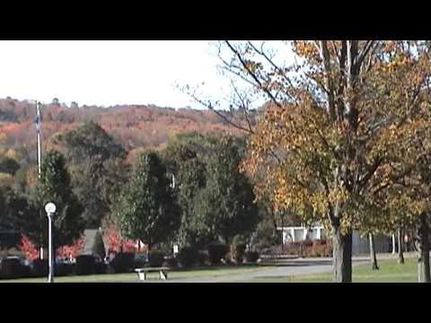 karen at Mohawk Valley Community College.