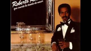 Roberto Roena y Su Apollo Sound  - Yo Soy  De  Ley