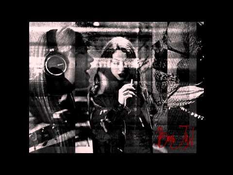 BoobJail - Jolene (cover)
