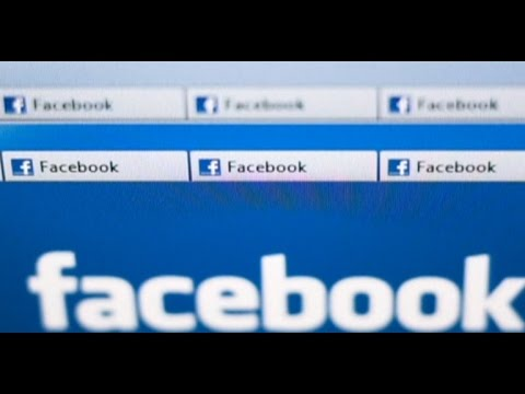 Facebook Fined $122 5M For WhatsApp Takeover In Europe  Says Misinformation Not Intentional