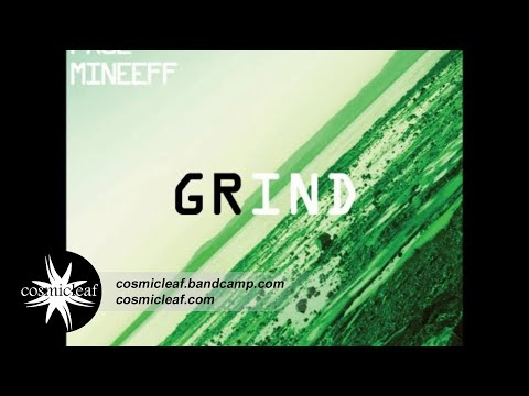 Gregory Paul Mineeff - Grind [FULL ALBUM] #Neoclassical #Ambient mp3