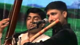 sameer suryvanshi tabla vivek sonar flute